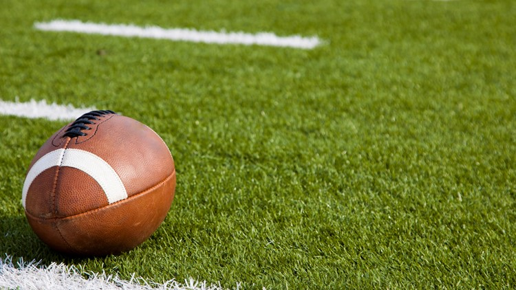 North Stanly High School football season concluded after COVID-19 exposure
