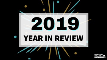 Year in Review: Top Facebook posts of 2019