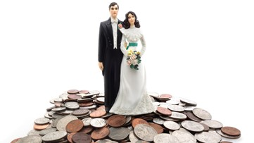 Should you say 'I do' to wedding insurance?