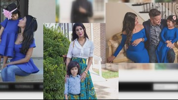 'It doesn't feel real' | Community reacts as search for Charlotte mother, designer enters second week