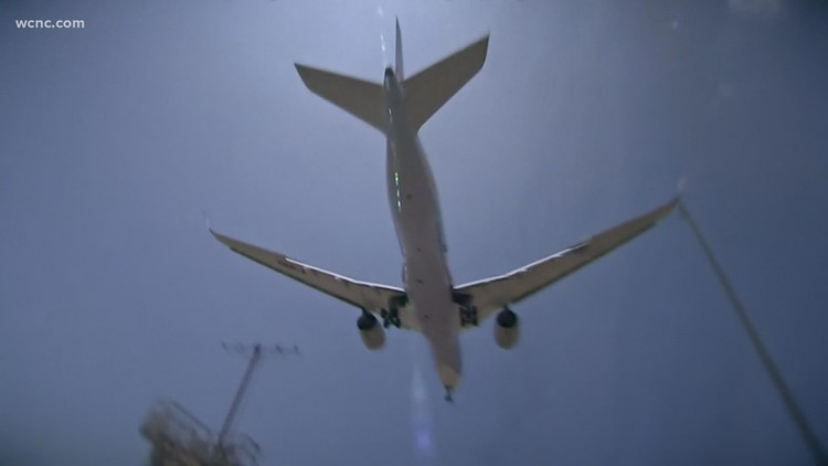 Airlines could be short-staffed for holidays