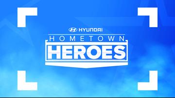 WCNC Hyundai Hometown Hero teacher OFFICIAL RULES