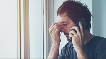 Americans really hate being put on hold
