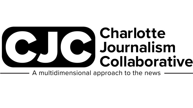 Charlotte Journalism Collaborative