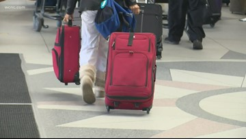 Get McGinty: When are the cheapest times to fly?