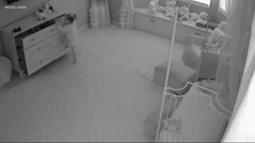 Hazards at Home: Dressers are falling on children