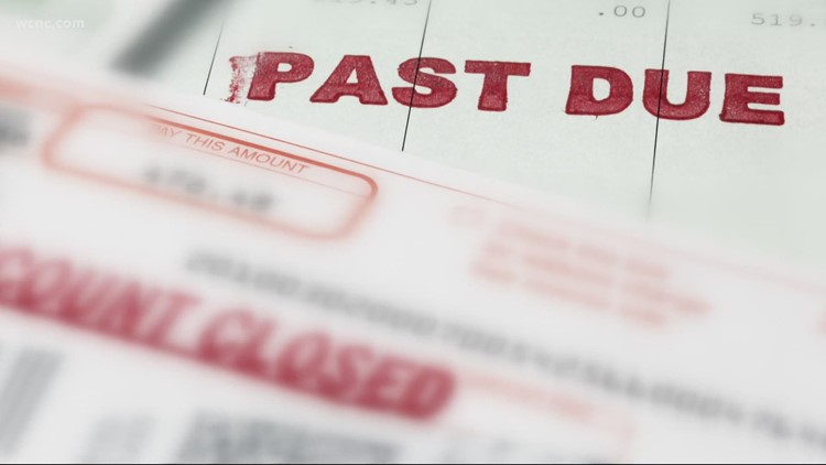 Scammers posing as Duke Energy demand payments or threaten disconnection