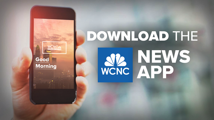 How to customize the stories and alerts you get from WCNC Charlotte