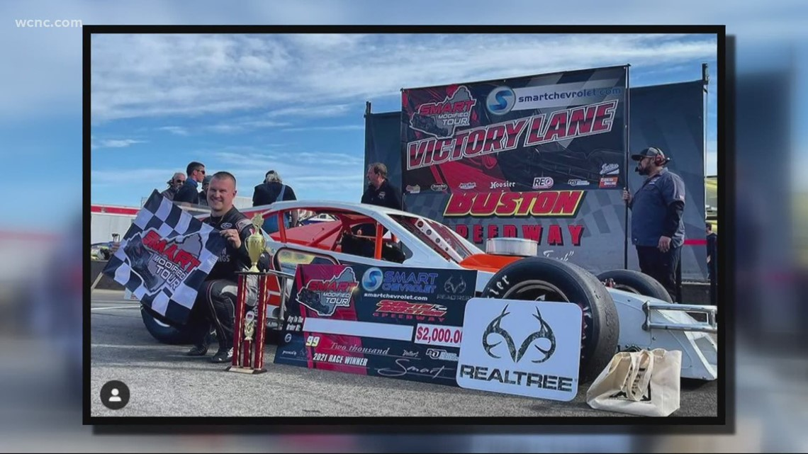 Ryan Preece discusses Martinsville expectations and off-weekend victories