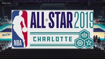 Safety concerns in uptown ahead of NBA All-Star Weekend