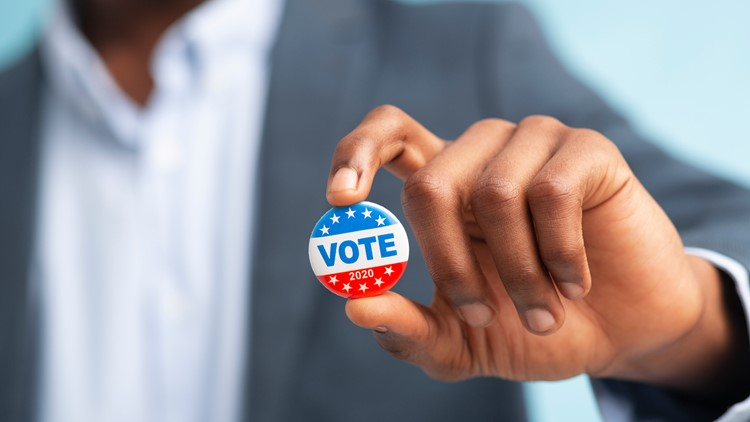 Why the Black vote could determine the 2020 election   For the Culture