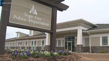 Tega Cay leader almost fired after questionable contract