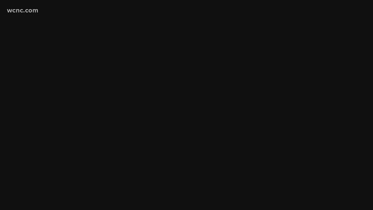 Bank of America commits $1M for jobs initiative