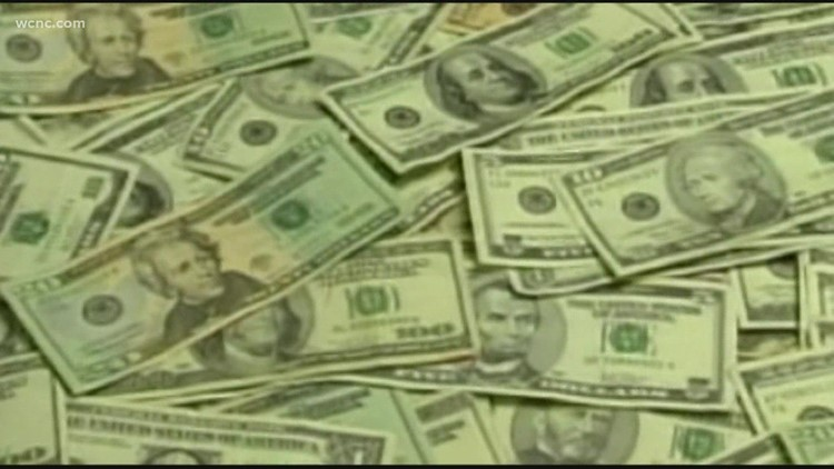 Where's the Money? | Financial support offered for Black-owned businesses
