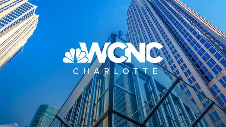 'Like' and 'subscribe' to WCNC Charlotte on YouTube!
