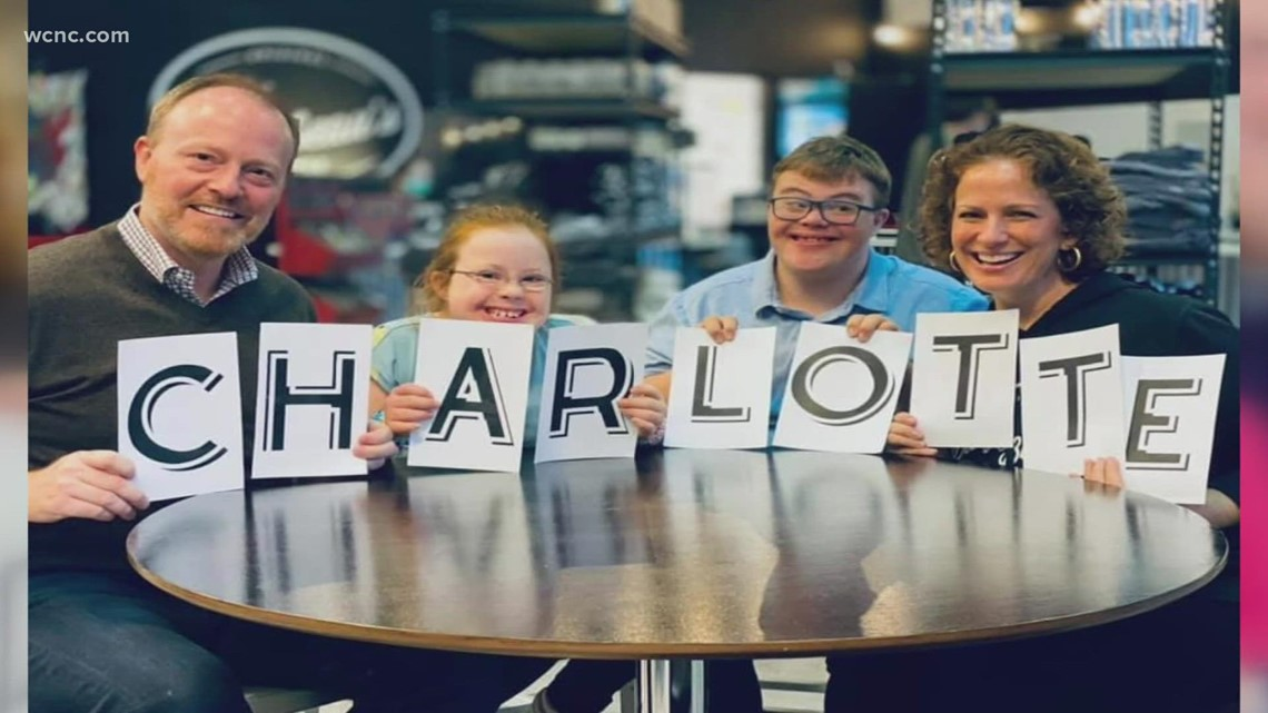 Company opening in Charlotte to employ people with disabilities