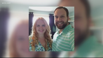 Local couple shares how they quickly paid off massive debt