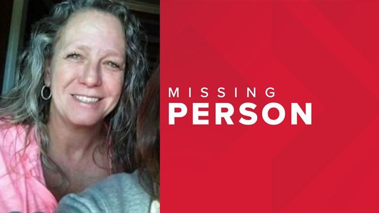 Rock Hill woman last seen nearly a week ago