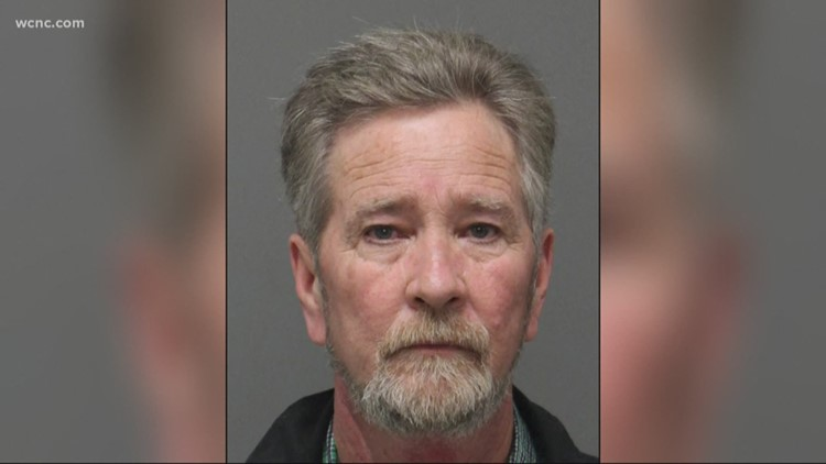 McCrae Dowless flown to NC hospital hours before sentencing in fraud cause