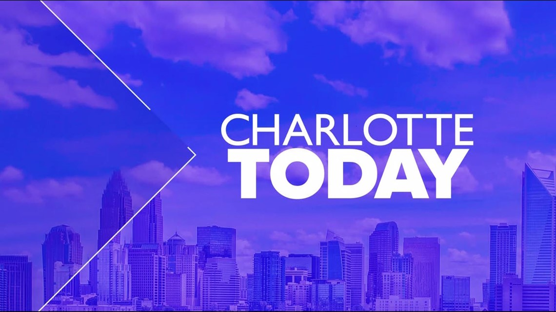 Charlotte Today