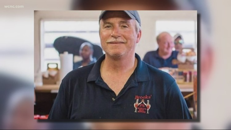 NoDa's craft beer community coming together to remember Scott Brooks