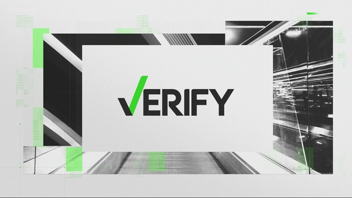 VERIFY: Can businesses require vaccinations?