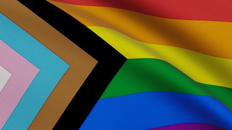 Charlotte City Council to discuss anti-discrimination law Monday