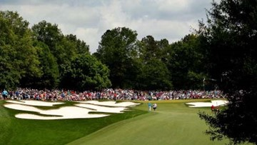 What you need to know about the Wells Fargo Championship