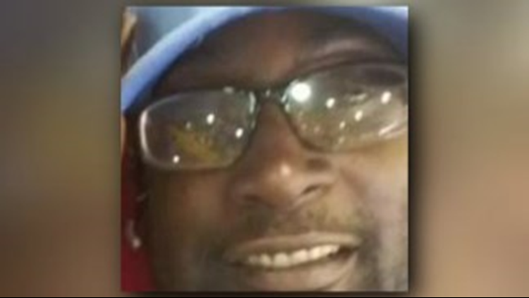 Two years later: Keith Lamont Scott shooting