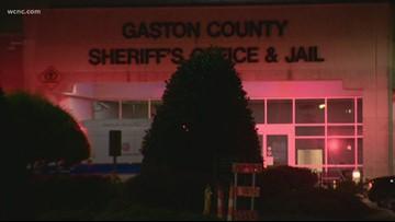 Death investigation underway after inmate found dead in
