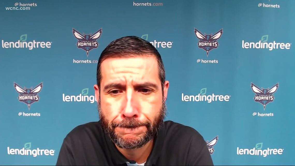 Bulls complete sweep of Hornets in LaVine's return, 120-99