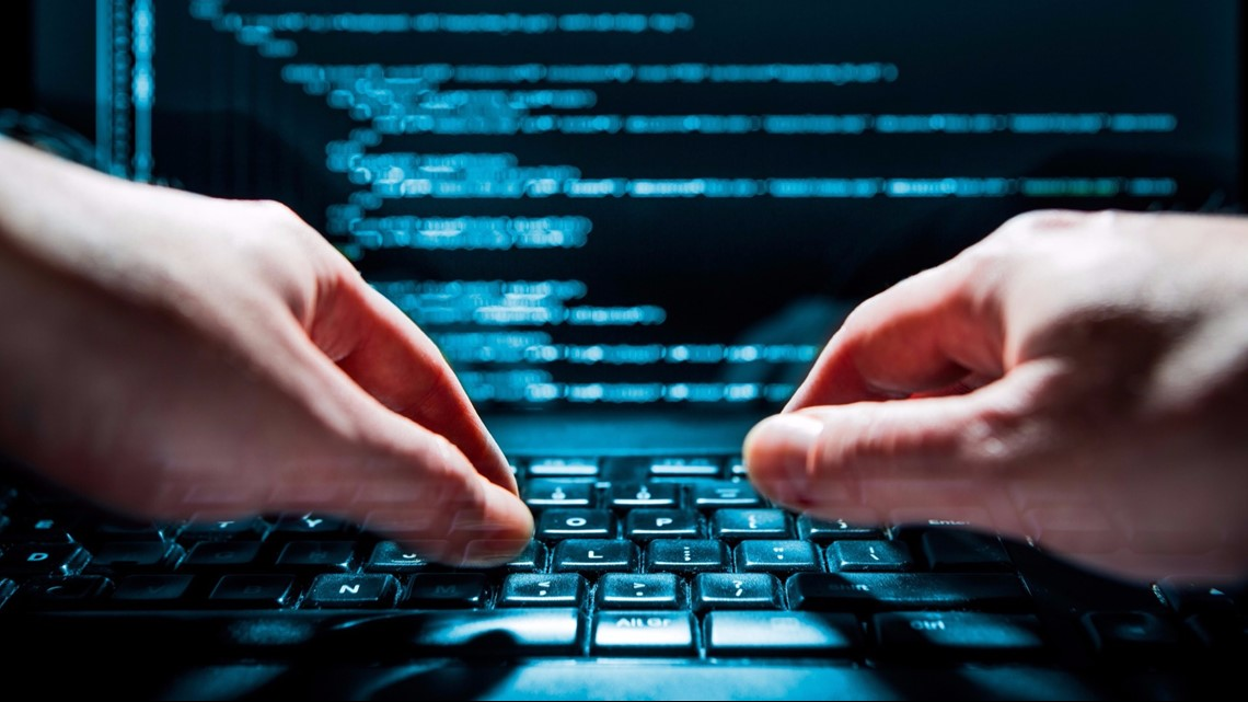 Colonial pipeline: Behind the cybersecurity attack
