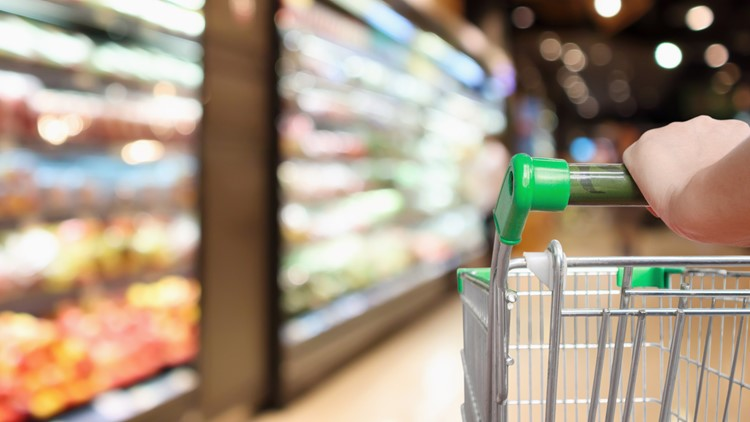 These grocery store hacks can help you save big money