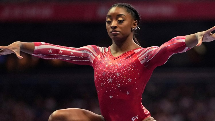 Tokyo Olympics: How to watch NBC on WCNC Charlotte and streaming online