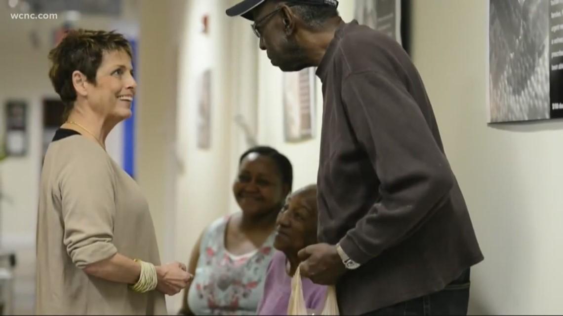 Carolina Has Heart: Woman opens wellness clinic to educate on heart disease