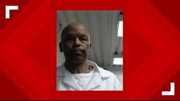 CMPD makes arrest in 1981 sexual assault cold case