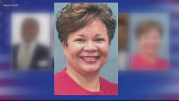 Vi Lyles expected to win mayoral primary