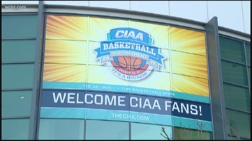 CIAA impact reaches far beyond basketball, Johnson C. Smith alum says