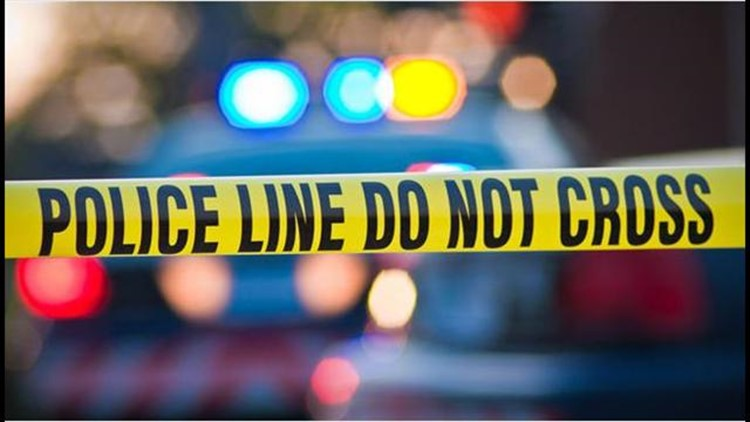 Police in Longview are investigating after a pedestrian was killed in a hit-and-run crash early Wednesday.