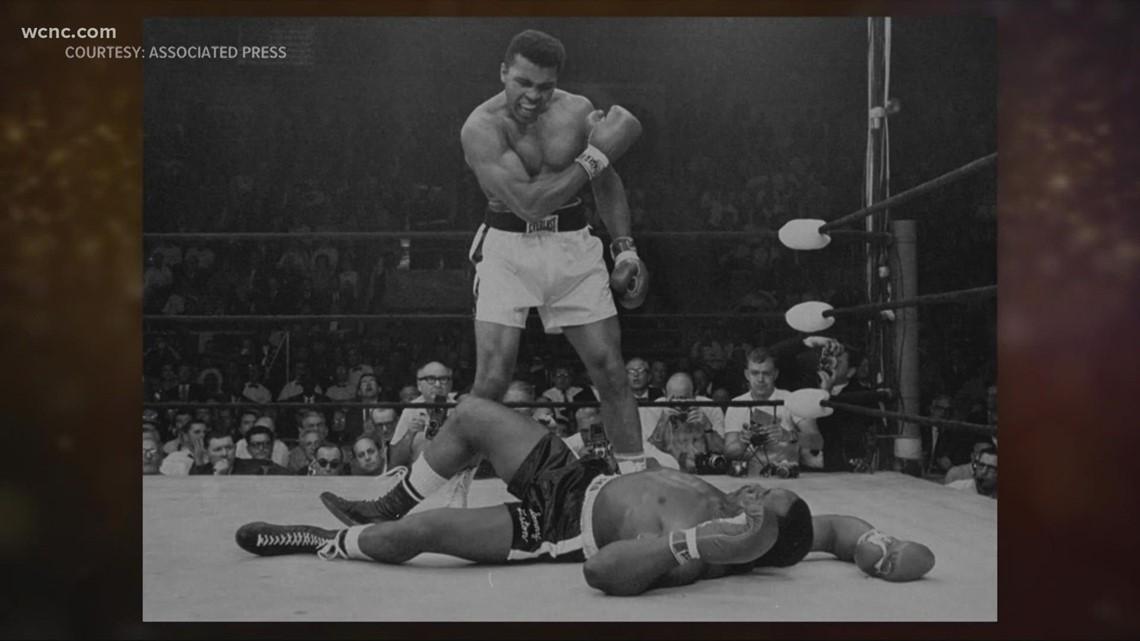 Muhammad Ali's impact | Breaking Barriers