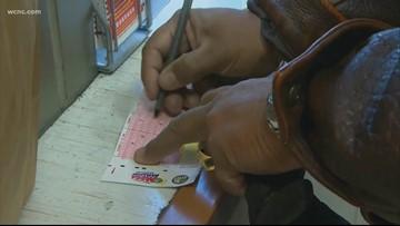 $1.5 billion lottery winner comes forward in SC