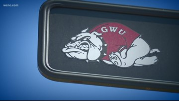 Gardner-Webb set to make first ever appearance in NCAA tournament