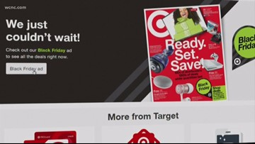 Target launches Deal Days 2-day sale to compete with Amazon Prime Day