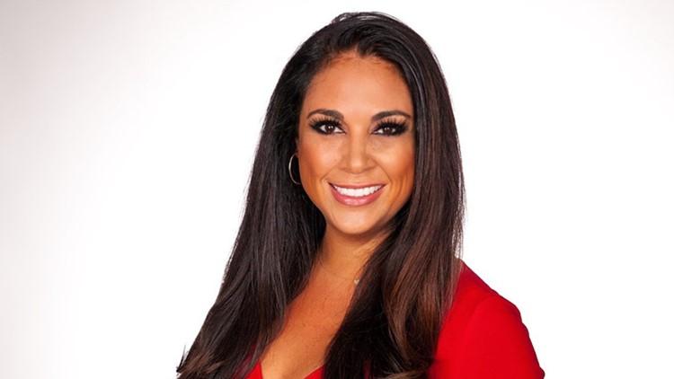 Michelle Boudin
