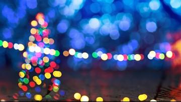 Charlotte area Christmas tree lighting ceremonies