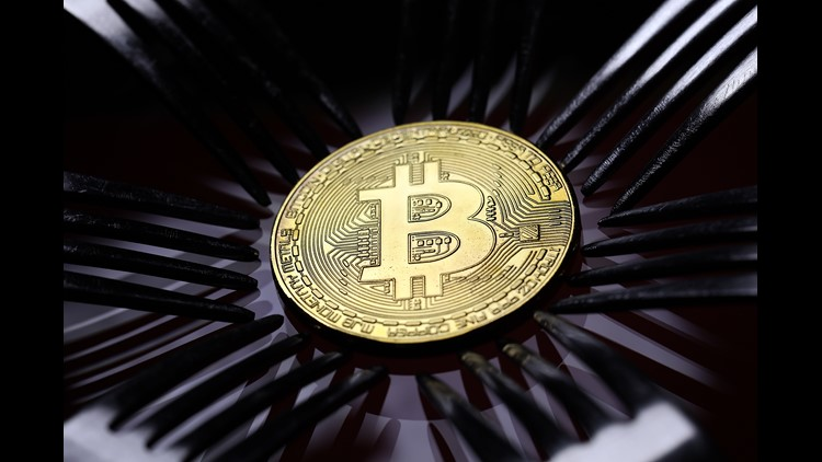 What is Bitcoin? CryptoCurrency?