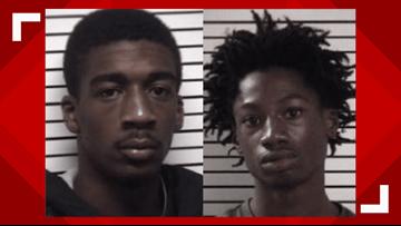 Police: Arrests made after Statesville homicide