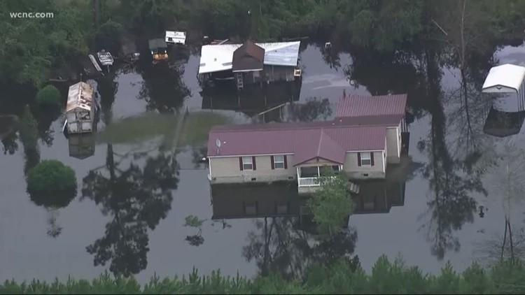 FEMA deadline for hurricane victims extended