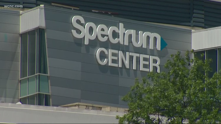 'We're thrilled' | Spectrum Center ready to welcome fans back at 100% capacity