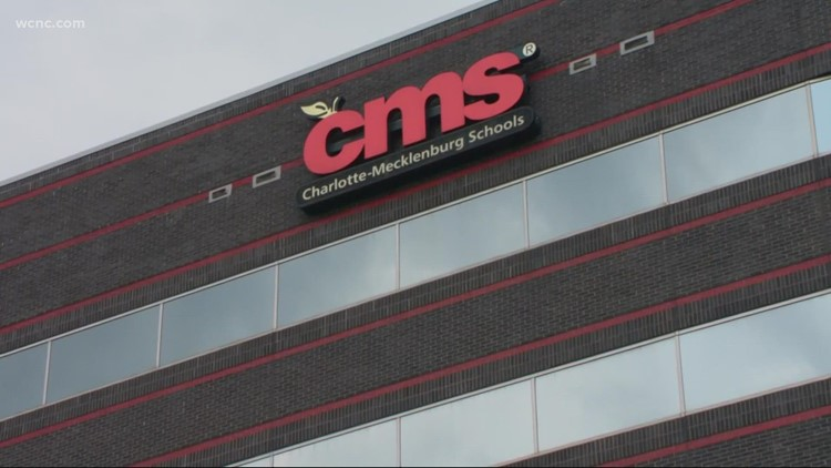 Over 300 CMS employees will receive a smaller paycheck due to an overpayment from June